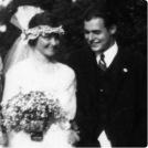 mariage-hadley-ernest_hemingway