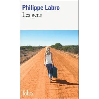 les_gens_philippe_labro