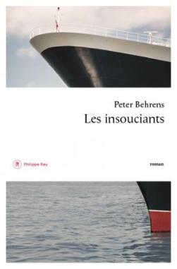les_insouciants